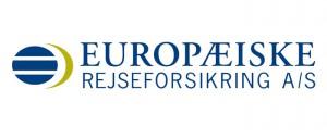 Europæiske Rejseforsikring firmafest