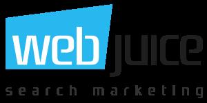 Webjuice firma - Underholdning til firmafest